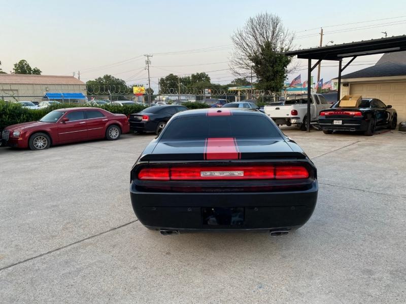 Dodge Challenger 2013 price $16,000