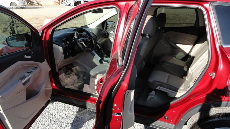 Ford Escape 2014 price $9,950