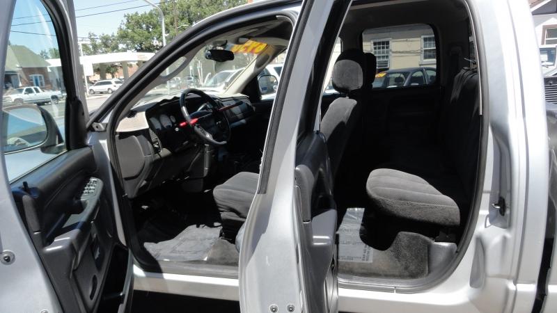 Dodge Ram 1500 2002 price $6,450