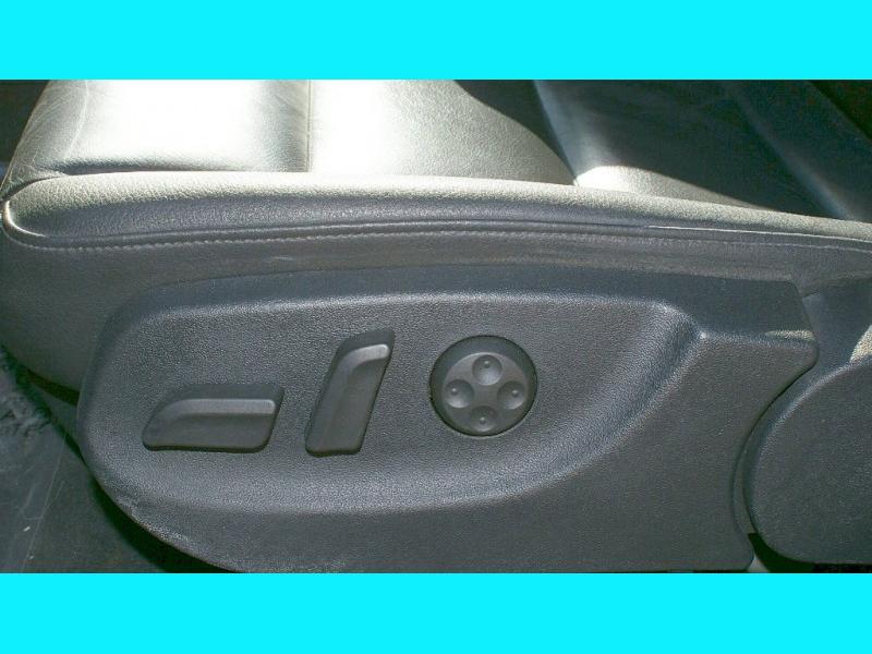 Audi A4 2006 price $6,995