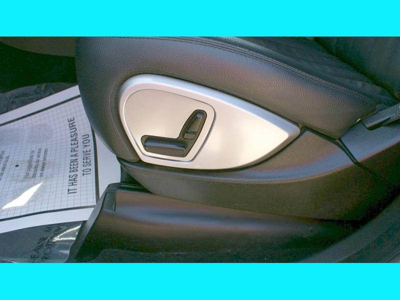 Mercedes-Benz M-Class 2006 price $8,995