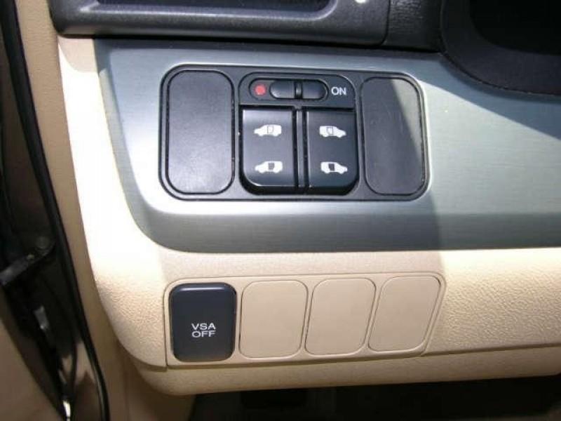 Honda Odyssey 2005 price $6,995