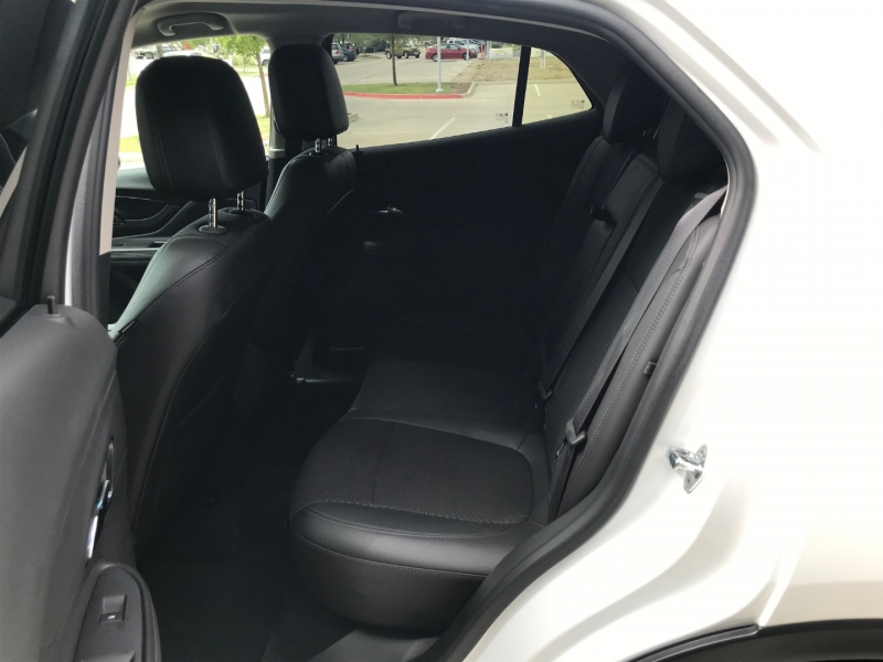 Buick Encore 2018 price $18,275