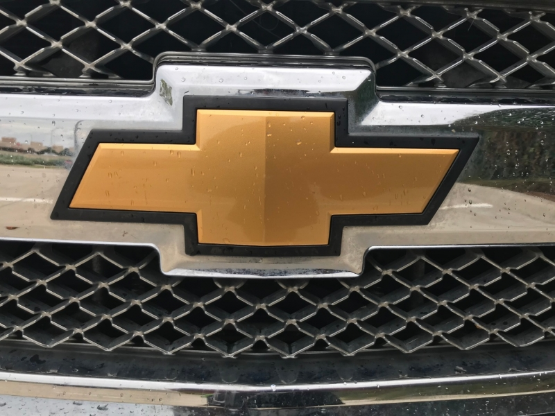 Chevrolet Silverado 1500 2013 price $18,600