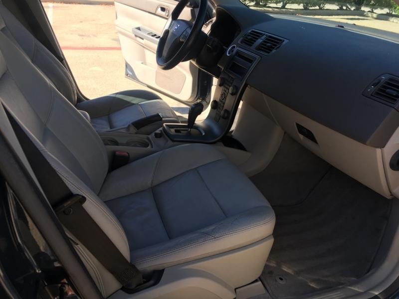 Volvo S40 2007 price $4,999