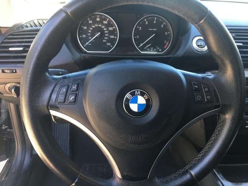 BMW 1-Series 2011 price $10,500 Cash