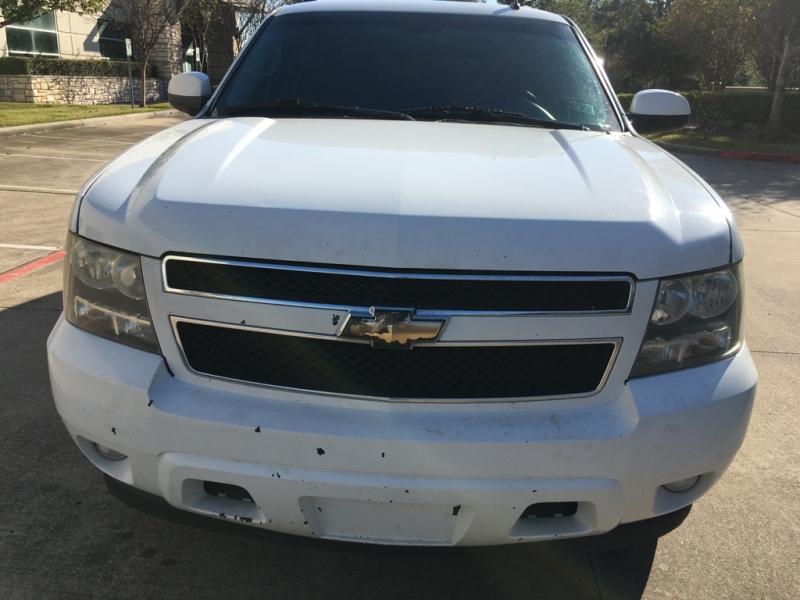 Chevrolet Suburban 2008 price $9,500 Cash