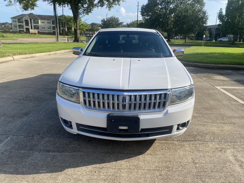 Lincoln MKZ 2012 price $3,000Down