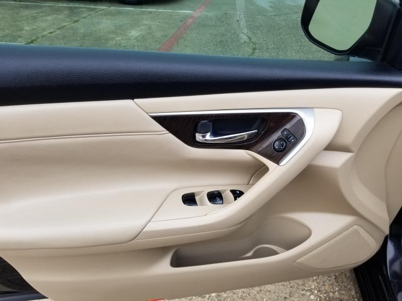 Nissan Altima 2015 price $6,999 Cash