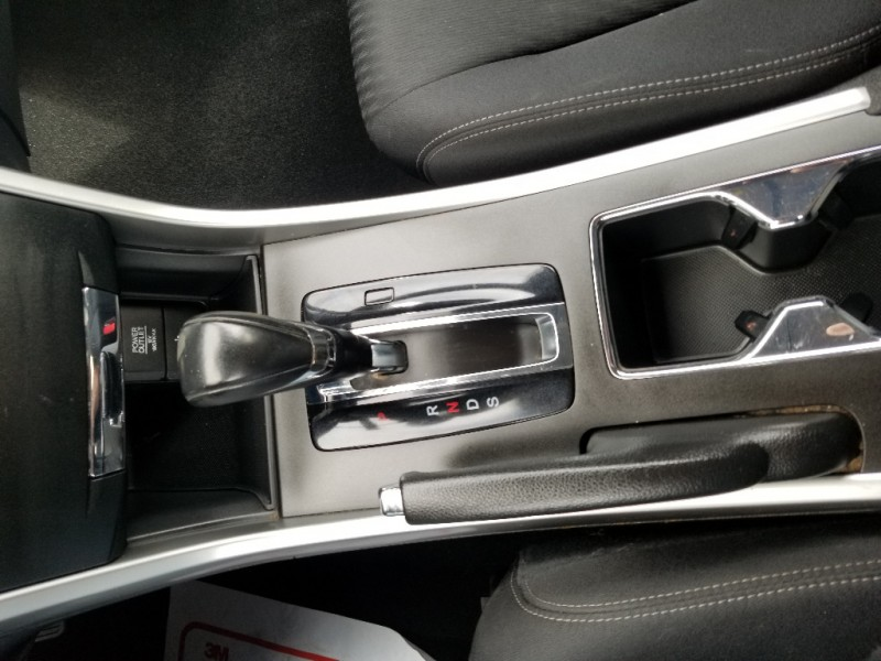 Honda Accord Sedan 2014 price $9,999 Cash