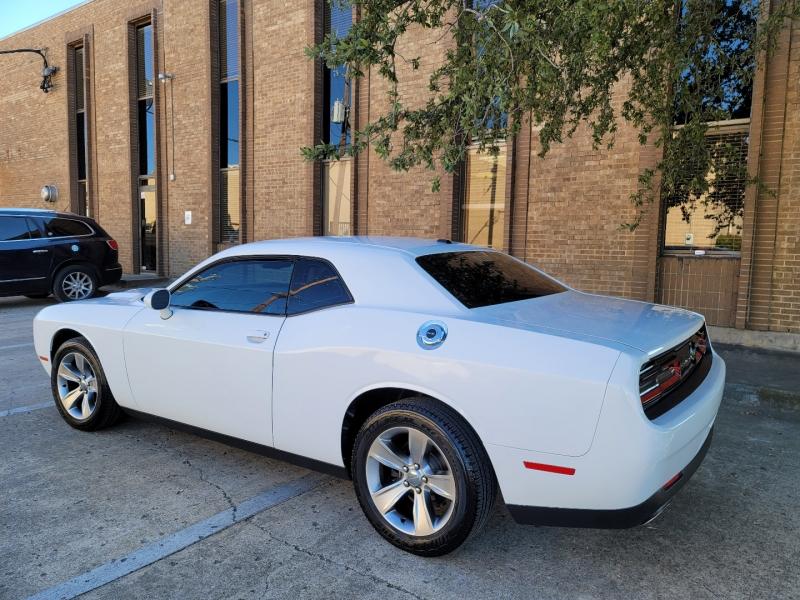 Dodge Challenger 2015 price $11,999 Cash