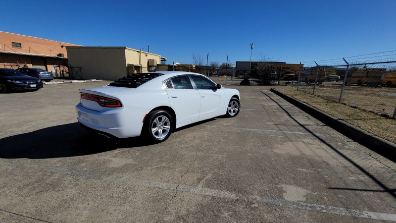 Dodge Charger 2015 price $11,999 Cash