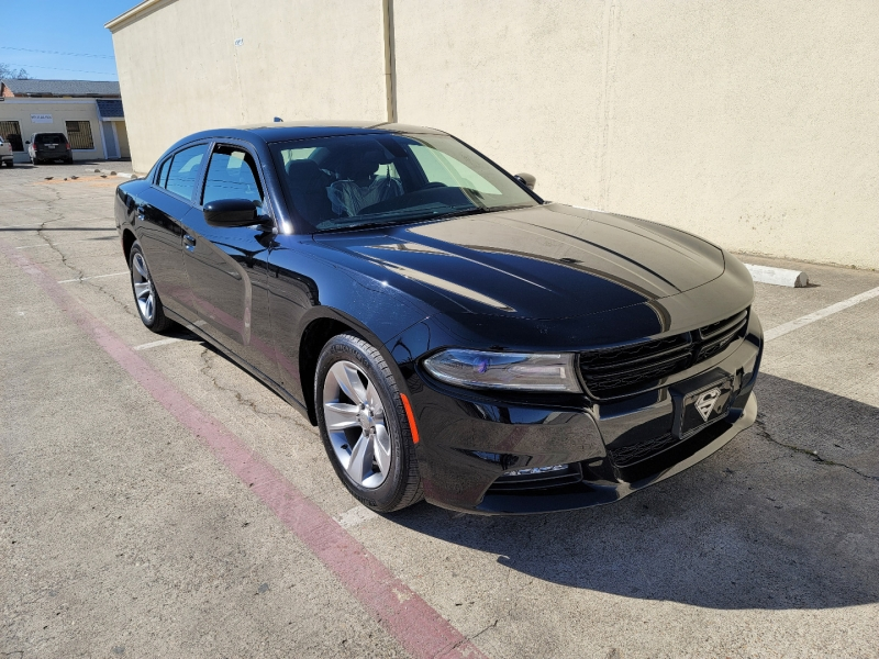 Dodge Charger 2016 price $12,999 Cash