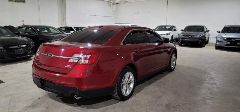 Ford Taurus 2014 price $8,999 Cash