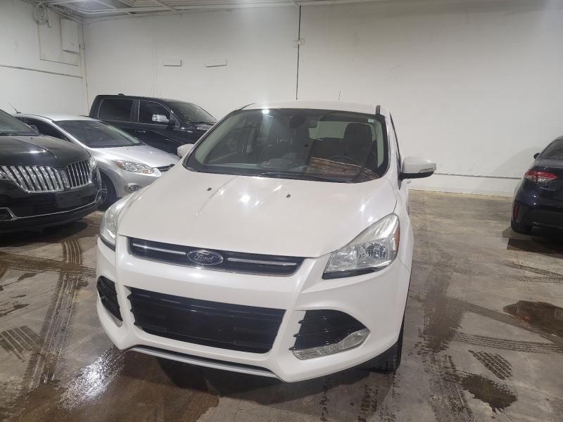 Ford Escape 2013 price $10,999 Cash