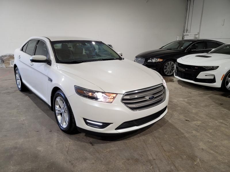 Ford Taurus 2014 price $10,500 Cash