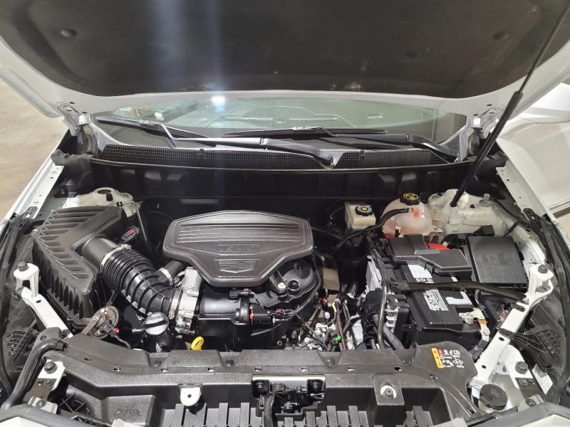 Cadillac XT5 2017 price $24,999 Cash