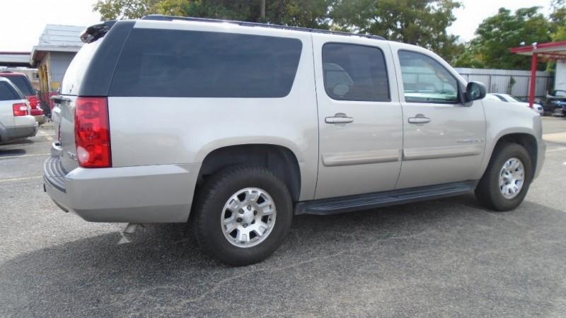 GMC Yukon XL 2008 price $1,450 Down