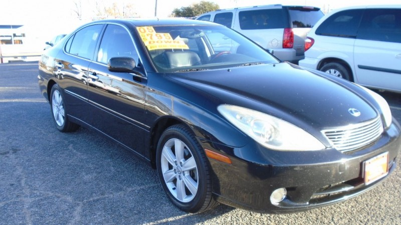 Lexus ES 330 2005 price $700 Down