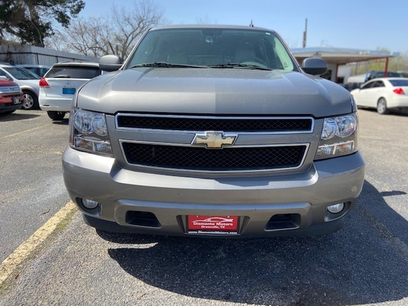 Chevrolet Suburban 2008 price $1,500 Down