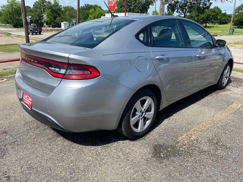 Dodge Dart 2015 price $1,200 Down
