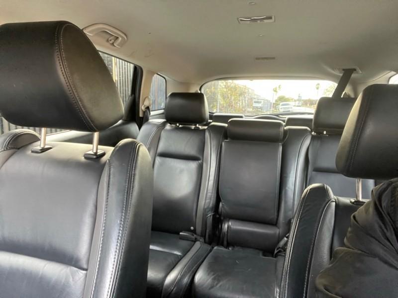 MAZDA CX-9 2010 price $5,495