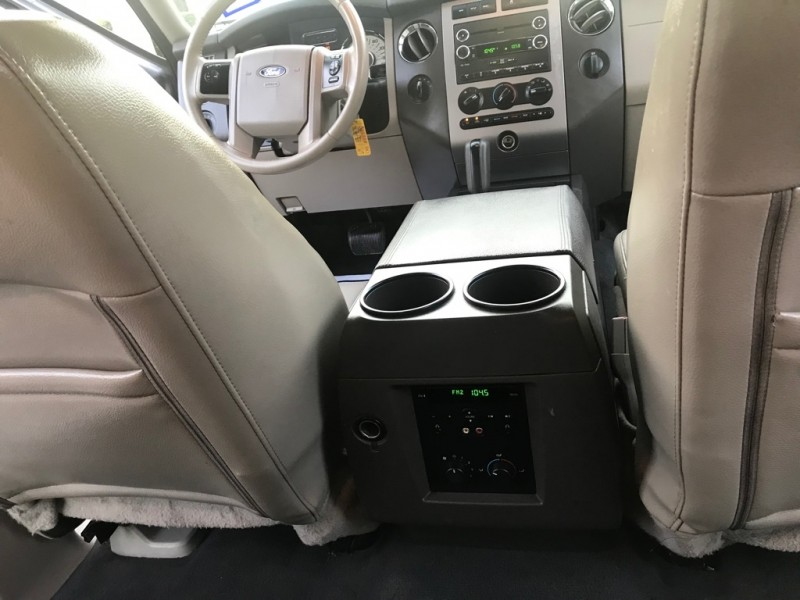FORD EXPEDITION 2011 price $9,499