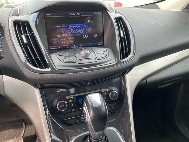 Ford Escape 2013 price $9,981