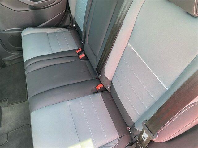 Ford Escape 2013 price $10,981