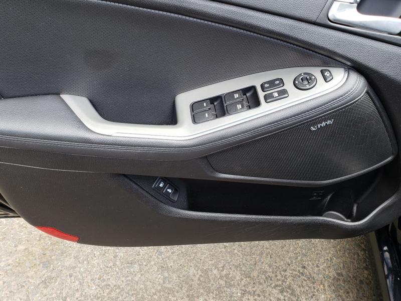 Kia Optima 2015 price $7,895