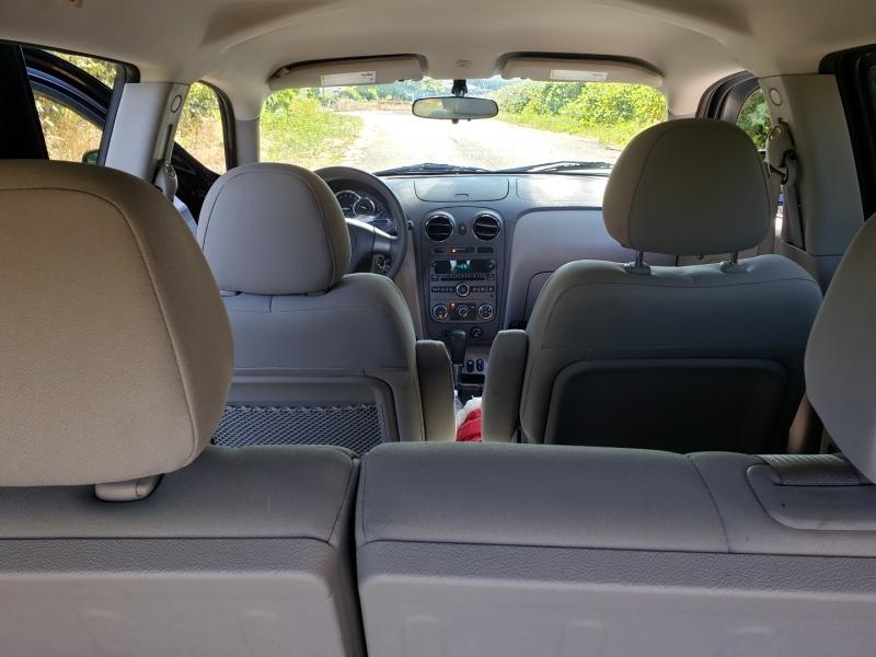 Chevrolet HHR 2006 price $4,995