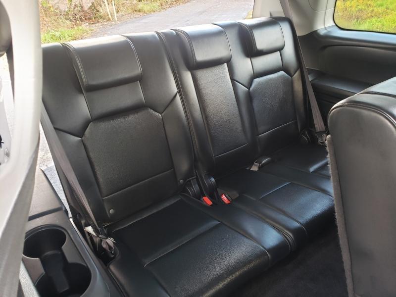 Honda PILOT 2011 price $11,995
