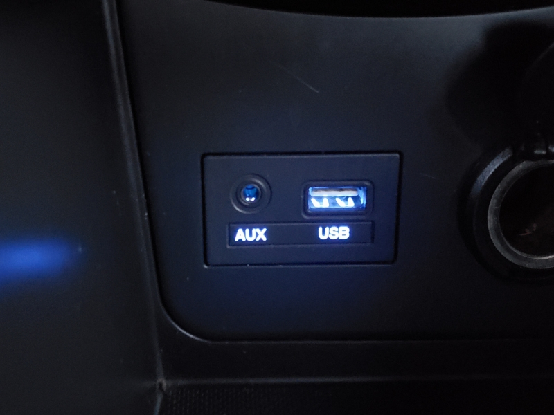 Hyundai Accent 2017 price $7,995