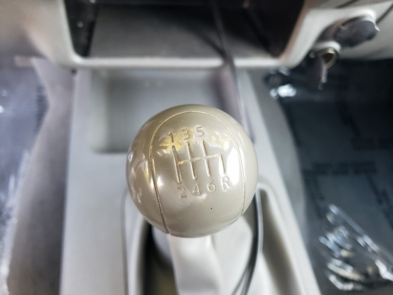 Nissan Frontier 2006 price $11,795
