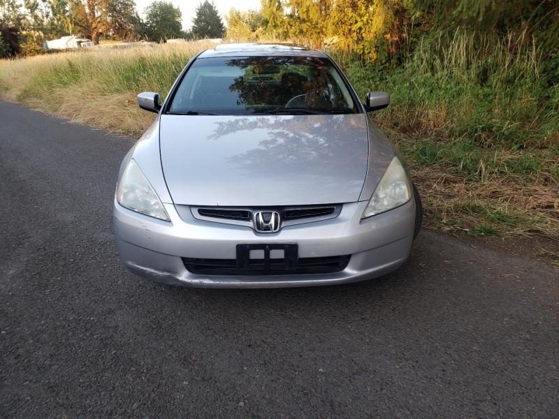 Honda Accord Sdn 2004 price $5,995