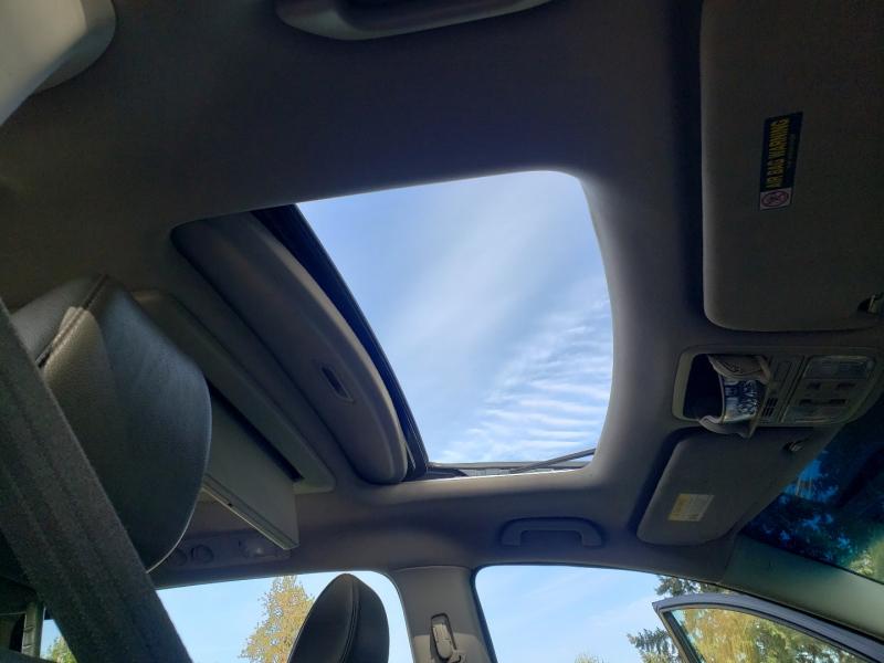 Honda Odyssey 2012 price $12,995