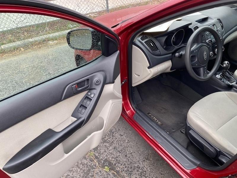 Kia Forte 2012 price $5,995
