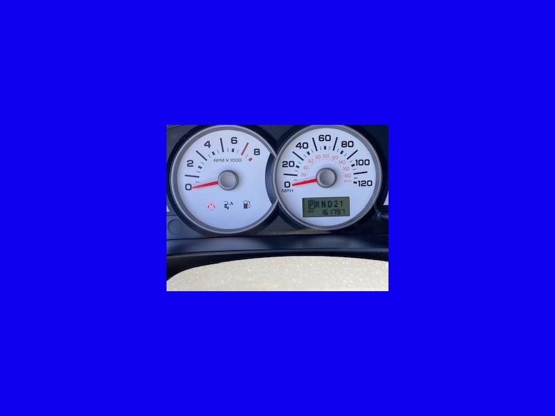 Ford Escape 2006 price $5,495