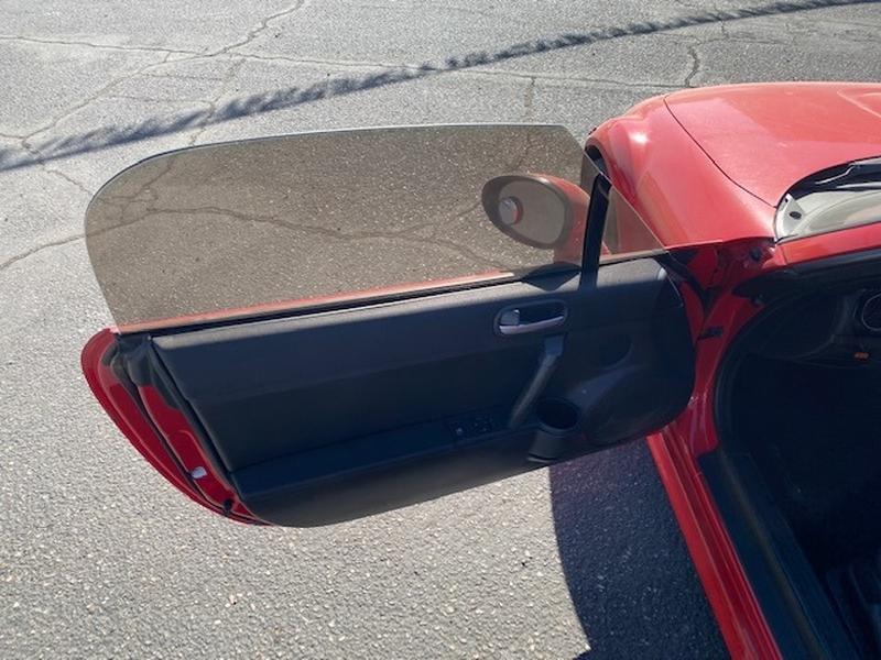 Mazda MX-5 Miata 2008 price $10,995
