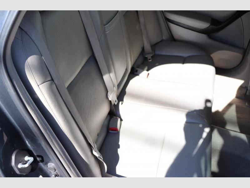 Acura TL 2007 price $5,900