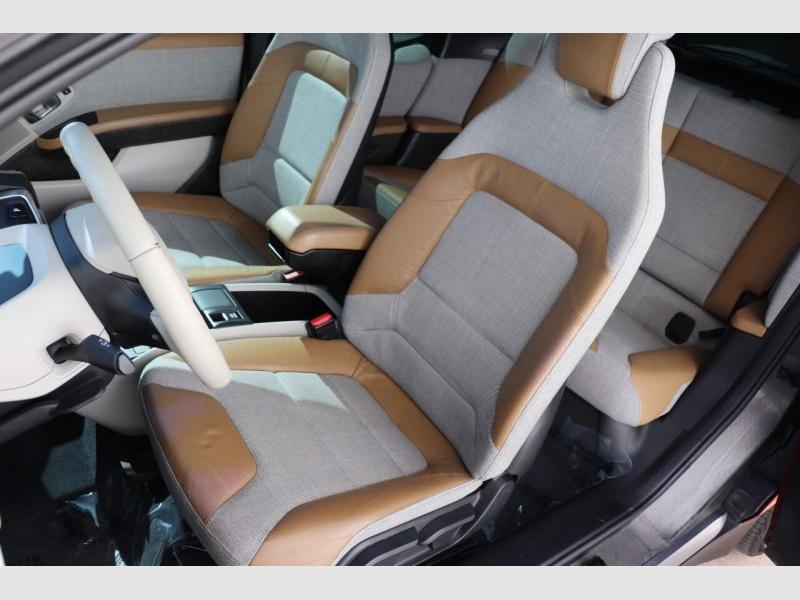 BMW i3 2014 price $14,900