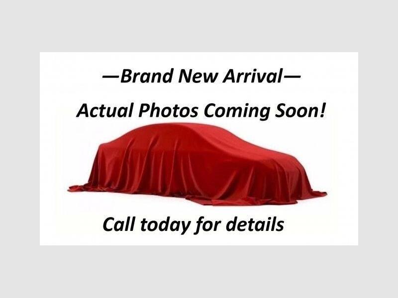 Mercedes-Benz SL-Class 2003 price $18,900