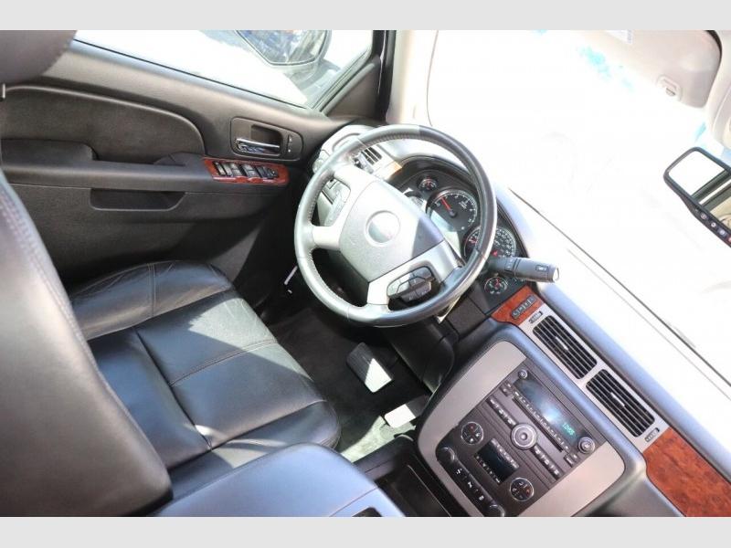 GMC Yukon 2014 price $18,900