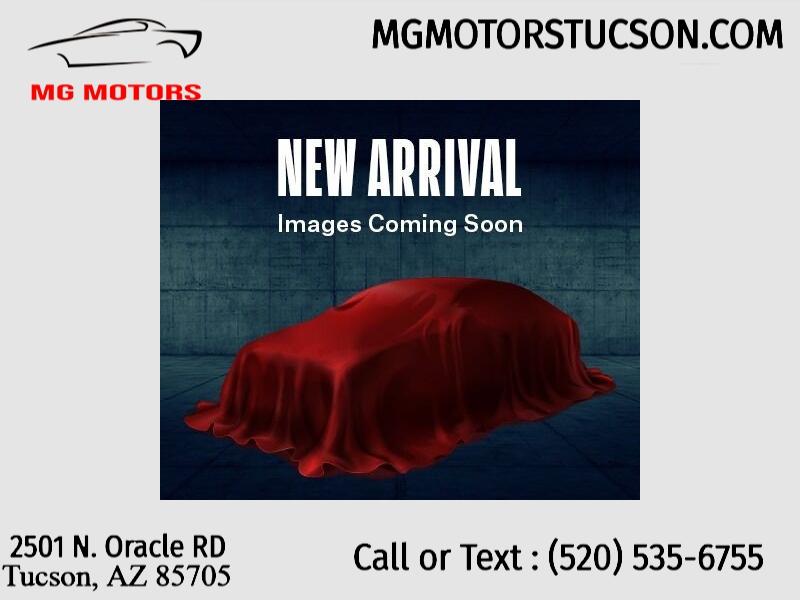 Dodge Ram Pickup 3500 2005 price $28,995