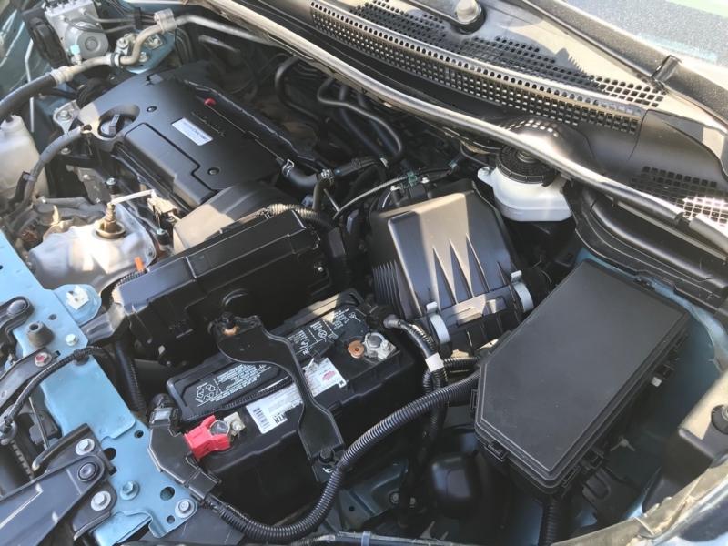 HONDA CR-V 2016 price $18,500