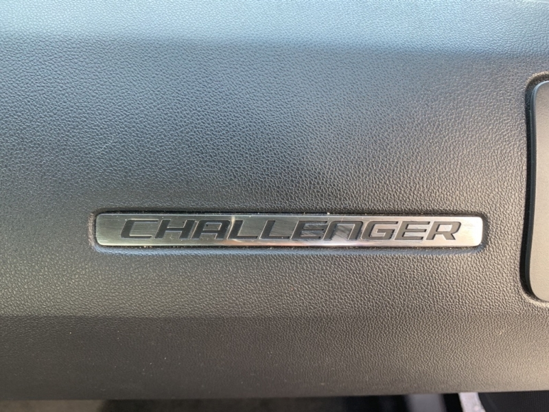 DODGE CHALLENGER 2013 price Call for Pricing.