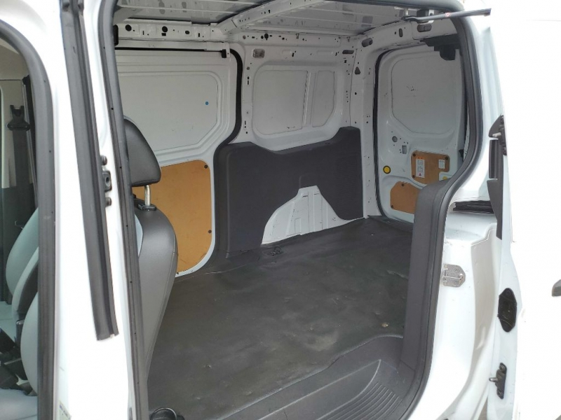 FORD TRANSIT CONNECT 2014 price $10,500