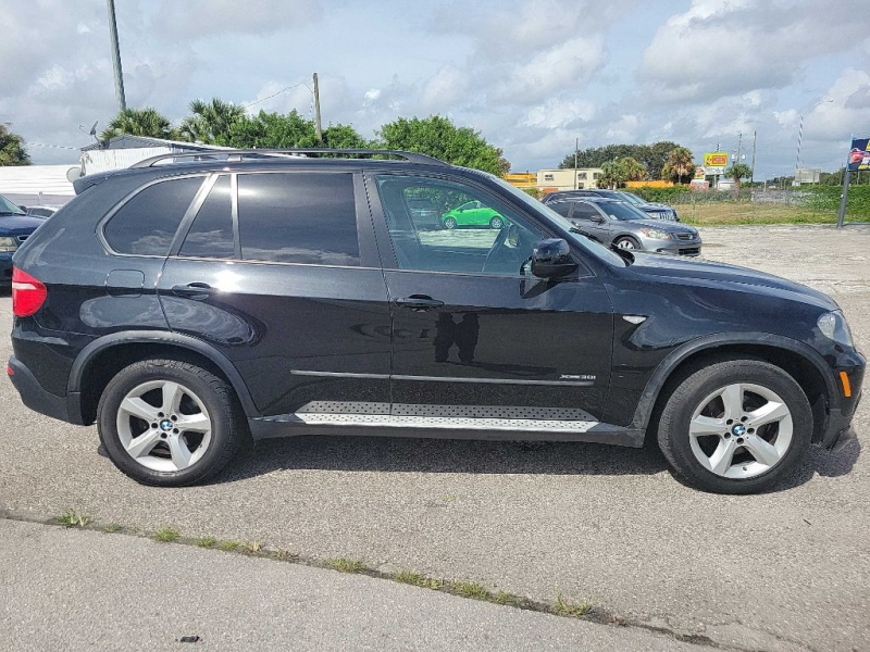 BMW X5 2009 price Call for Pricing.