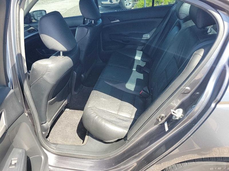 HONDA ACCORD 2011 price $12,900