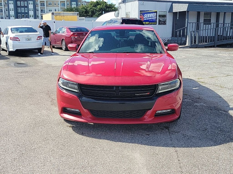 DODGE CHARGER 2015 price $20,000